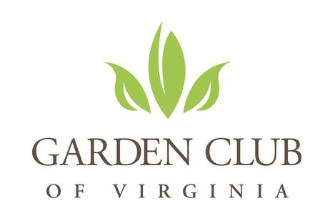 gcv-logo