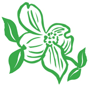 icon-flower-design-green
